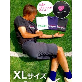 Tshirt_XL